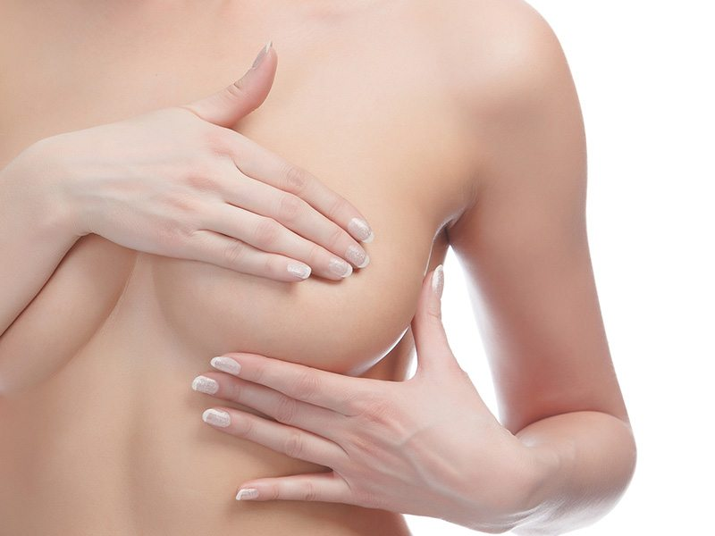 Breast Procedure