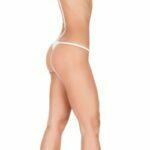 Liposuction — Detroit Surgical Fat Removal