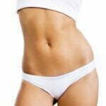 Abdominoplasty Recovery — Detroit Tummy Tuck
