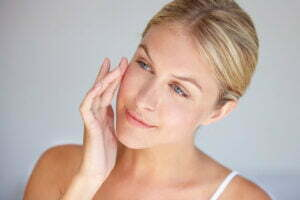 facelift questions answered