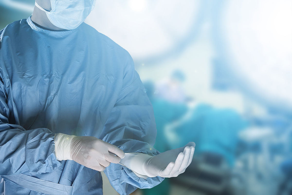 Board Certified Cosmetic Surgeon Dr. Goffas Explains How to Find a Great Cosmetic Surgeon.